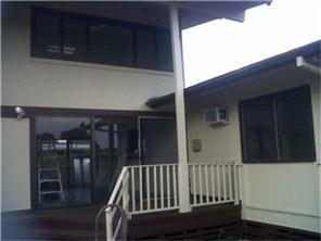 98218  Kanuku St Waimalu, Aiea home - photo 0 of 4