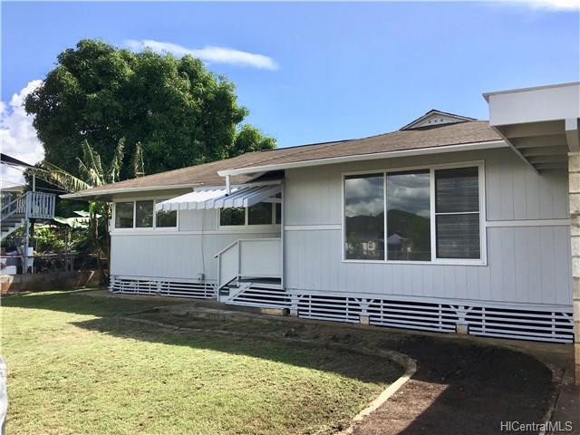 98-221  Hekaha St Waimalu, Aiea home - photo 1 of 20