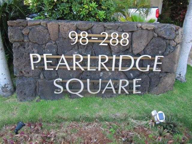 Pearlridge Square condo #2504, Aiea, Hawaii - photo 1 of 11