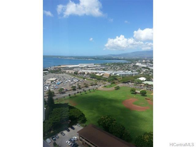 Pearlridge Square condo #2608, Aiea, Hawaii - photo 1 of 6