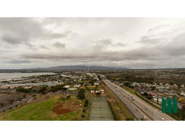 Pearlridge Square condo #2801, Aiea, Hawaii - photo 1 of 17