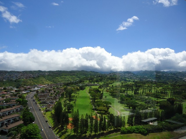 Pearlridge Square condo #2806, Aiea, Hawaii - photo 1 of 13
