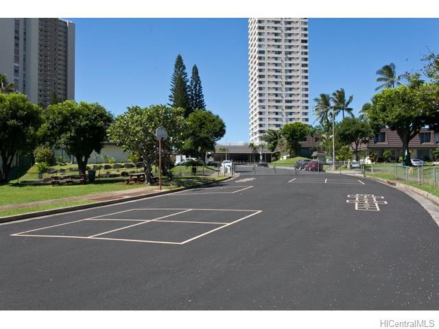Pacific Village condo # A4, Aiea, Hawaii - photo 12 of 14