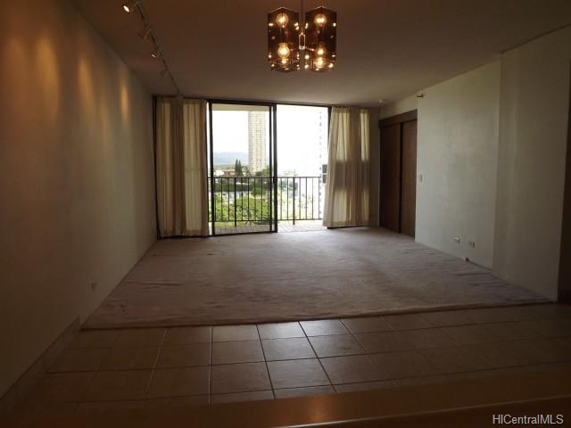 Park At Pearlridge condo # C-1205, Aiea, Hawaii - photo 2 of 22