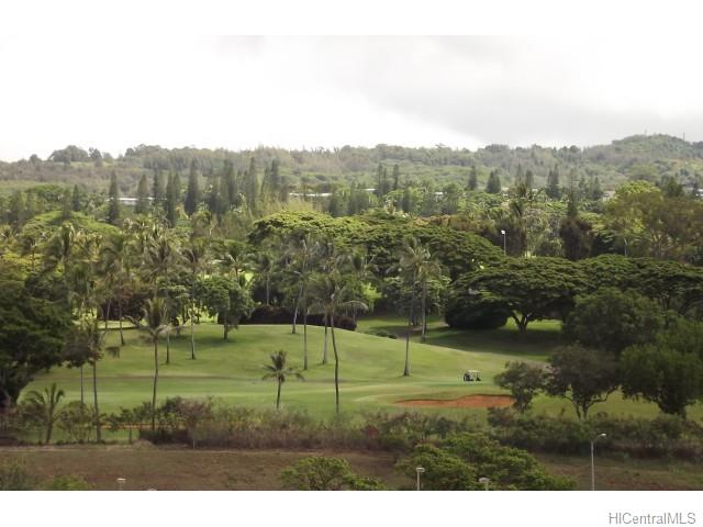 Park At Pearlridge condo # C-1205, Aiea, Hawaii - photo 15 of 22