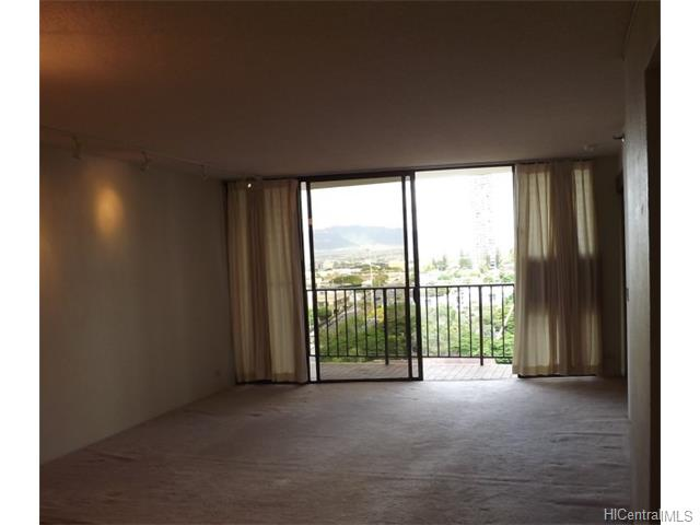 Park At Pearlridge condo # C-1205, Aiea, Hawaii - photo 5 of 22