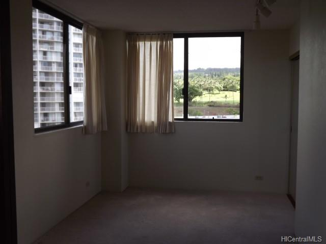 Park At Pearlridge condo # C-1205, Aiea, Hawaii - photo 9 of 22