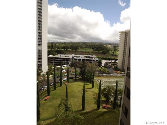 Park At Pearlridge condo # C-1205, Aiea, Hawaii - photo 10 of 22