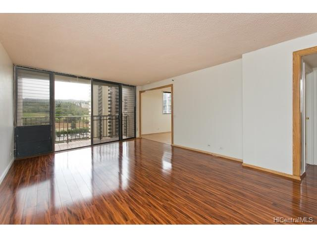 Park At Pearlridge condo #C1303, Aiea, Hawaii - photo 1 of 11