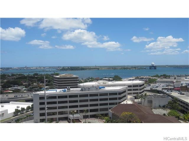 park at pearlridge condo #C1408, Aiea, Hawaii - photo 1 of 24