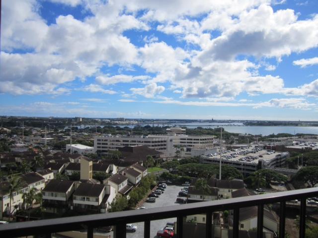 Pearl Regency condo #1414, Aiea, Hawaii - photo 1 of 19