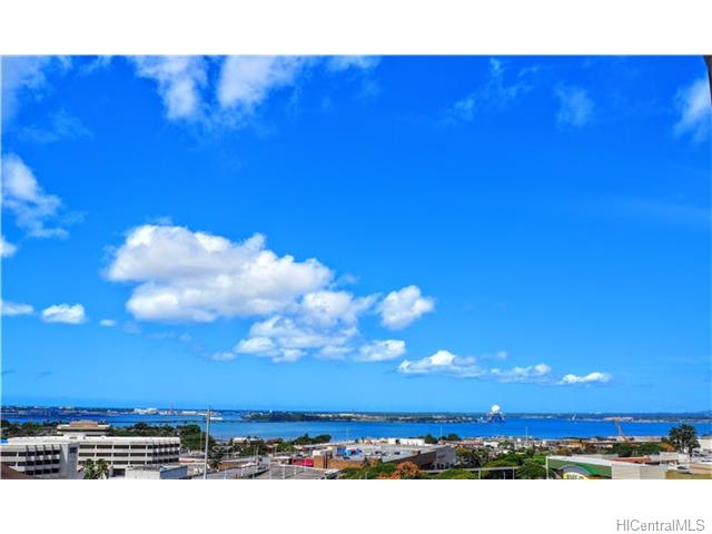Pearl Regency condo #1116, Aiea, Hawaii - photo 1 of 15