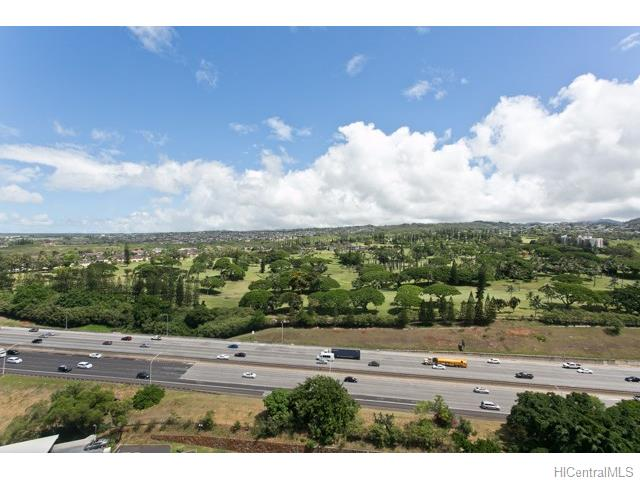 Pearl Regency condo #2211, Aiea, Hawaii - photo 1 of 10