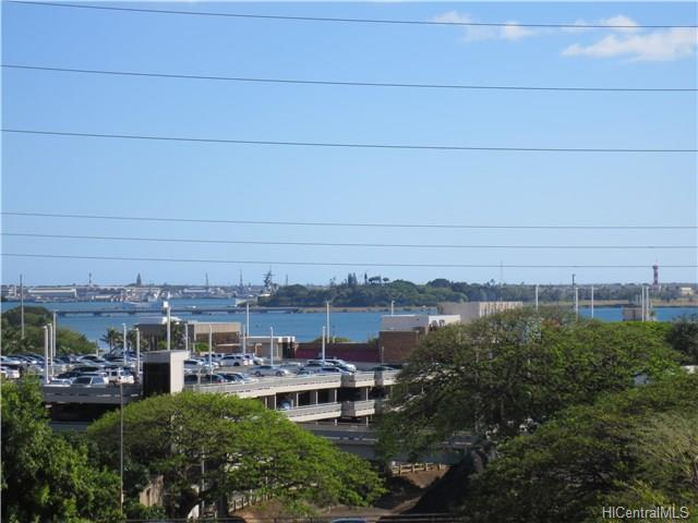 Pearl Regency condo #306, Aiea, Hawaii - photo 1 of 5