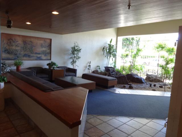 Pearl Regency condo # 311, Aiea, Hawaii - photo 8 of 8
