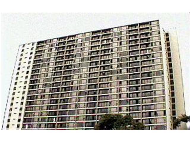 Pearl Regency condo #705, Aiea, Hawaii - photo 1 of 1