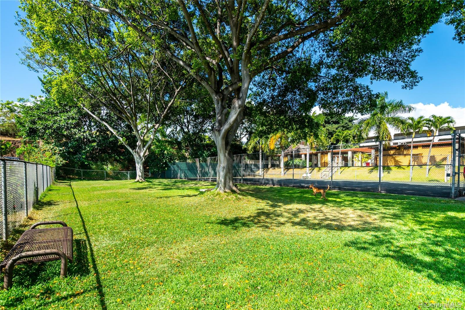 Pearl 2 condo # 10H, Aiea, Hawaii - photo 17 of 24