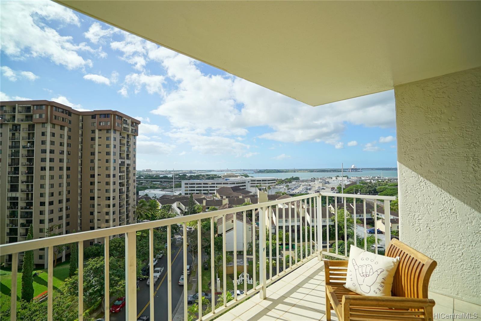 Pearl 2 condo # 10H, Aiea, Hawaii - photo 20 of 24