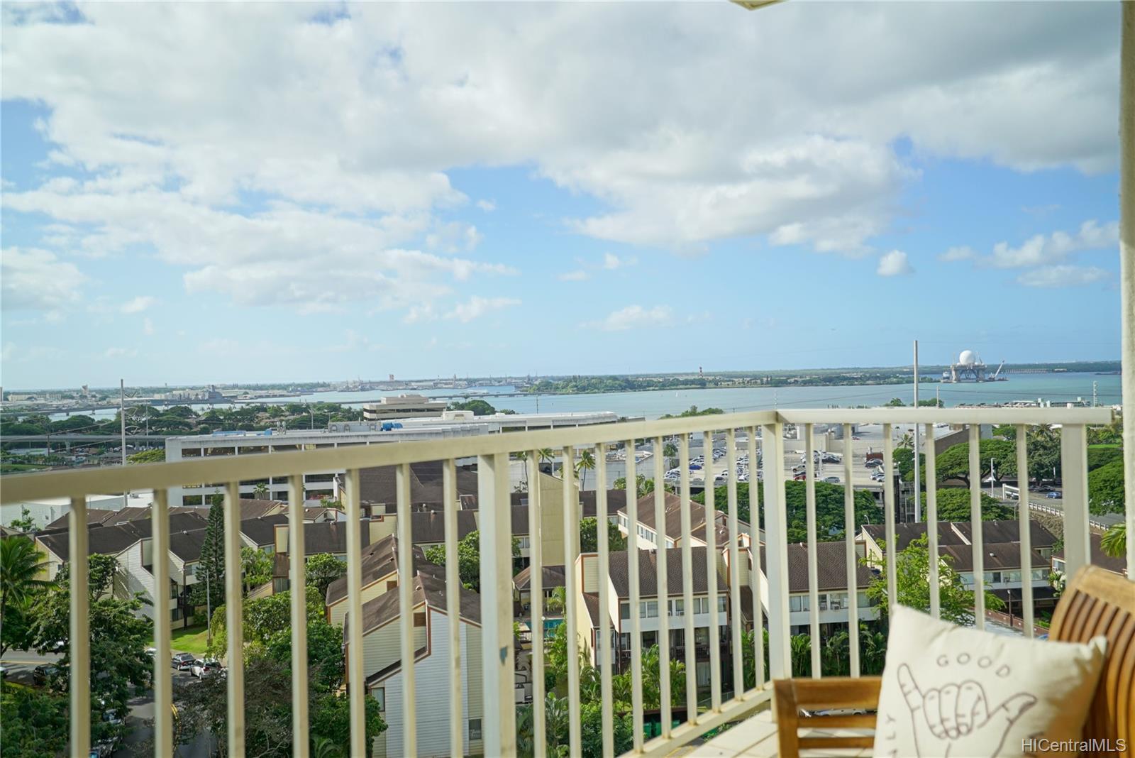 Pearl 2 condo # 10H, Aiea, Hawaii - photo 9 of 24