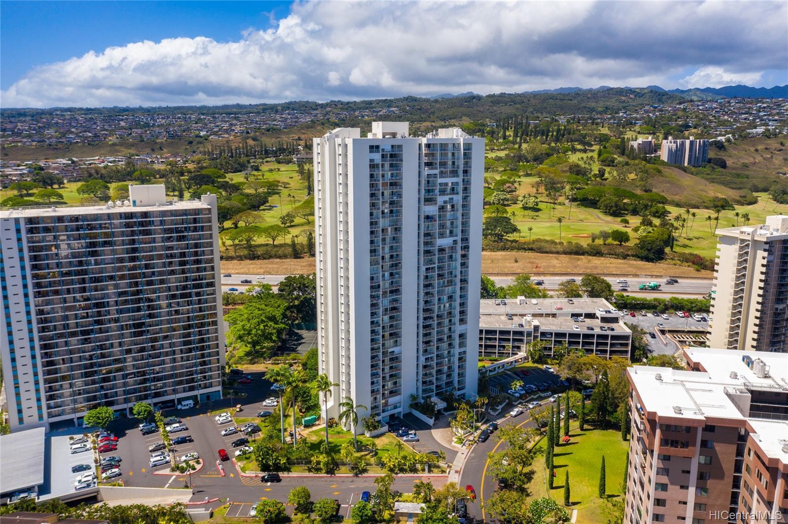 Pearl 2 condo # 10H, Aiea, Hawaii - photo 10 of 24