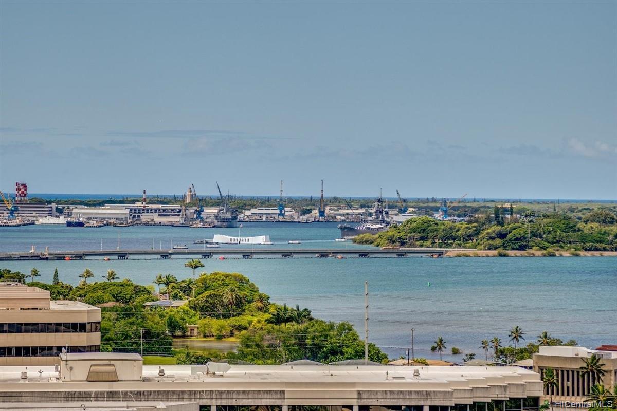 Pearl 2 condo # 14J, Aiea, Hawaii - photo 16 of 24