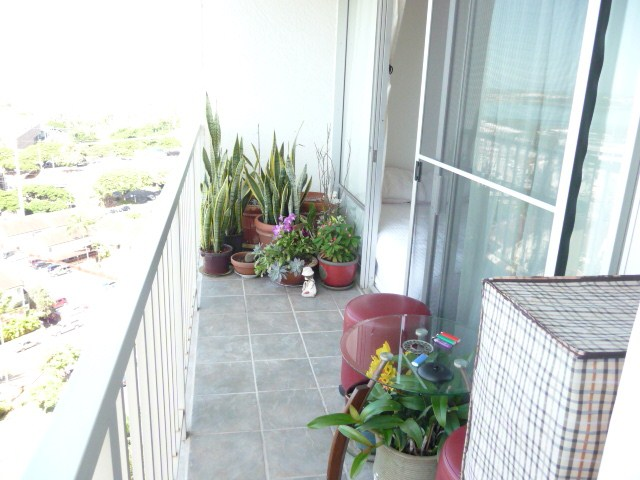 Pearl 2 condo # 17G, Aiea, Hawaii - photo 17 of 25