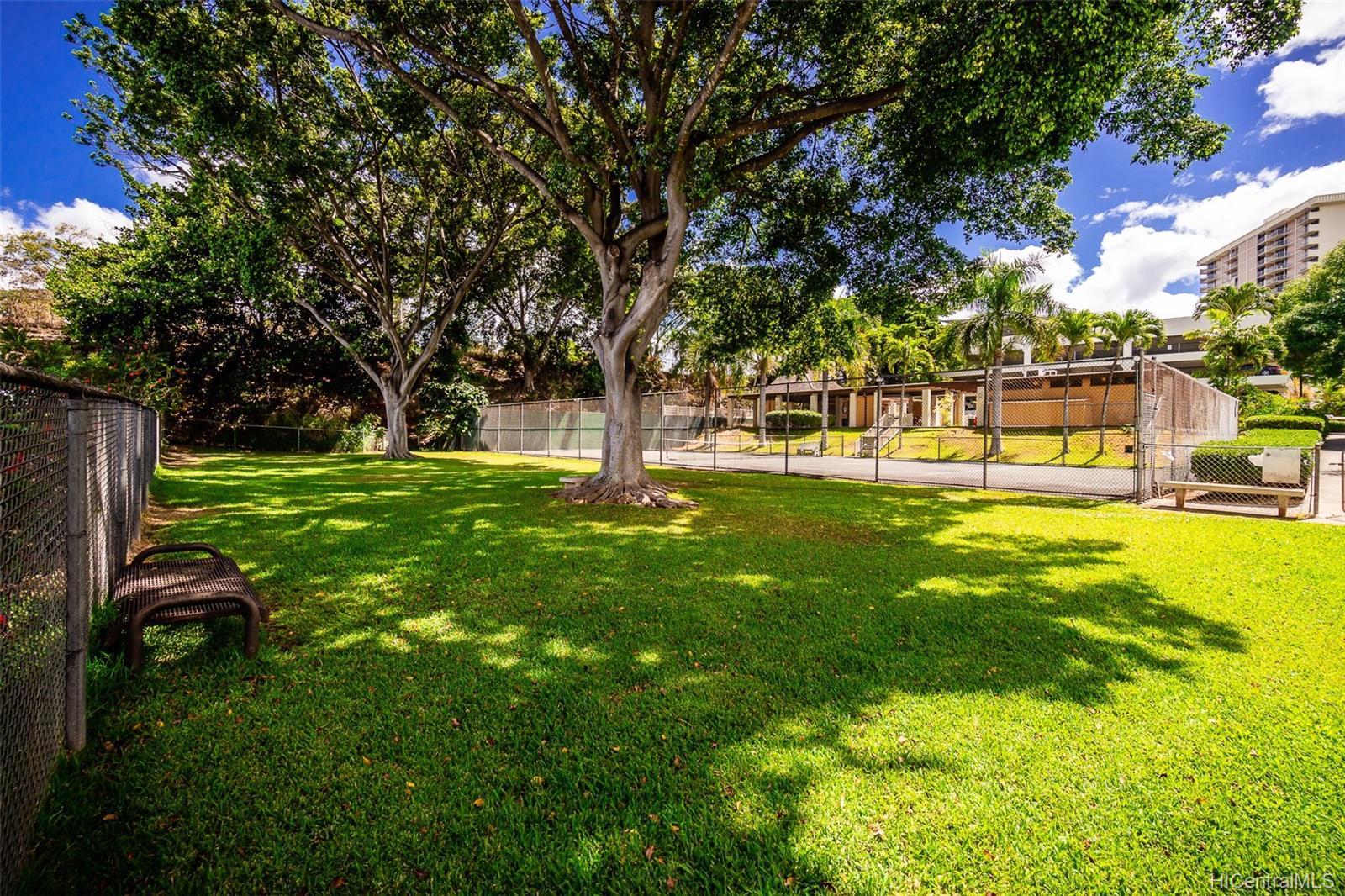 Pearl 2 condo # 1K, Aiea, Hawaii - photo 19 of 23