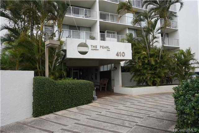 Pearl 2 condo #3G, Aiea, Hawaii - photo 1 of 6