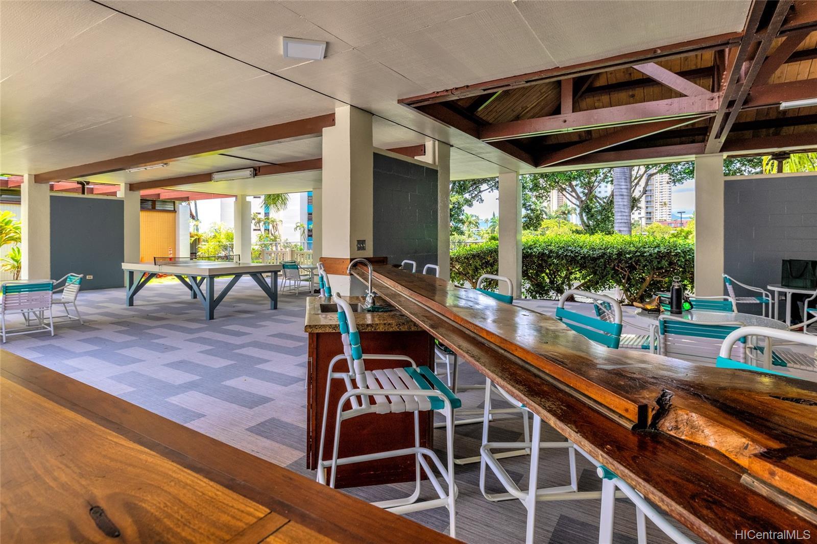 Pearl 2 condo # 3G, Aiea, Hawaii - photo 14 of 17
