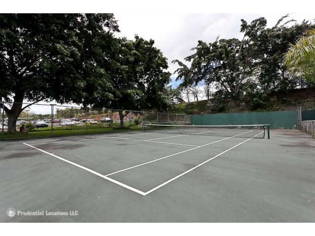 Pearl 2 condo # 6C, Aiea, Hawaii - photo 8 of 10