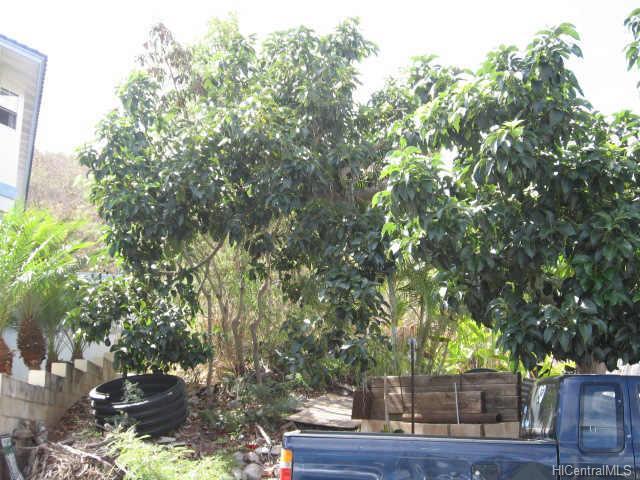 98433 Pono St Aiea, Hi 96701 vacant land - photo 1 of 1