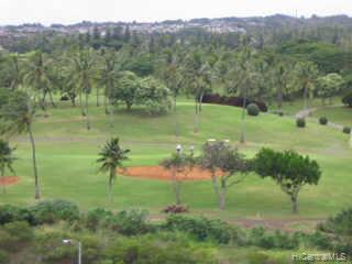 Highlander condo # 1204, Aiea, Hawaii - photo 2 of 6