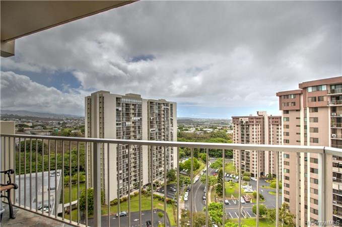 Highlander condo # 1509, Aiea, Hawaii - photo 13 of 22