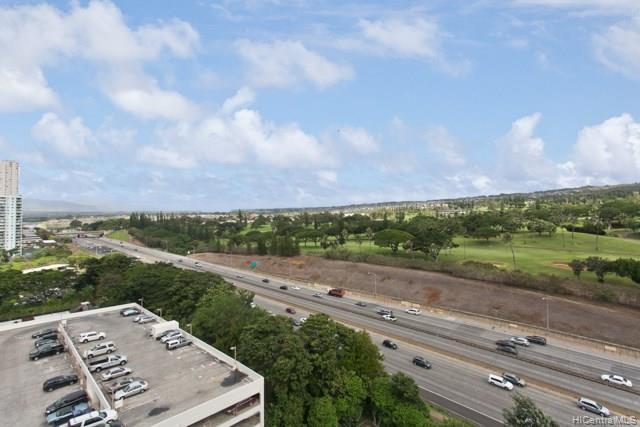 Highlander condo # 1602, Aiea, Hawaii - photo 7 of 11