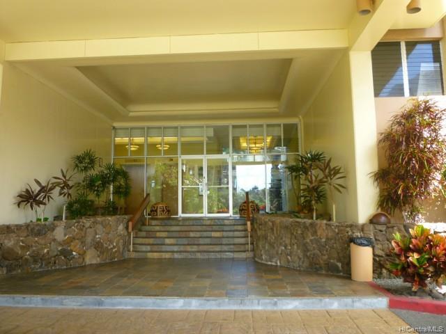 Highlander condo # 301, Aiea, Hawaii - photo 21 of 24