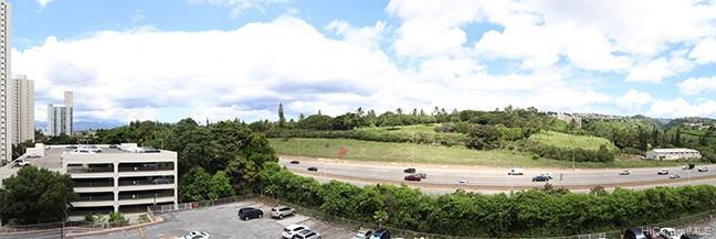 Highlander condo # 704, Aiea, Hawaii - photo 17 of 25