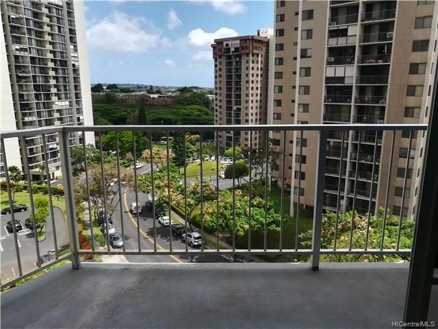 Highlander condo # 710, Aiea, Hawaii - photo 2 of 24
