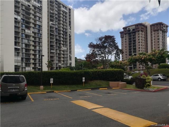 Highlander condo # 710, Aiea, Hawaii - photo 13 of 24