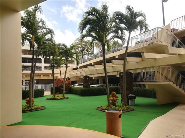 Highlander condo # 710, Aiea, Hawaii - photo 15 of 24
