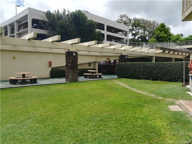 Highlander condo # 710, Aiea, Hawaii - photo 23 of 24