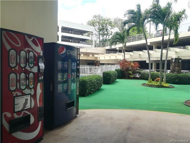 Highlander condo # 710, Aiea, Hawaii - photo 24 of 24