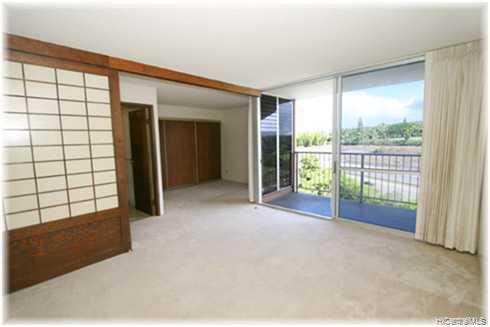 Highlander condo # 804, Aiea, Hawaii - photo 1 of 10