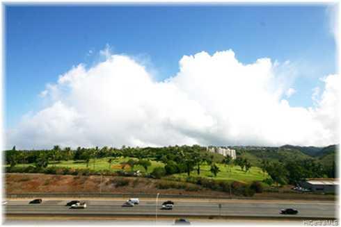 Highlander condo # 804, Aiea, Hawaii - photo 7 of 10