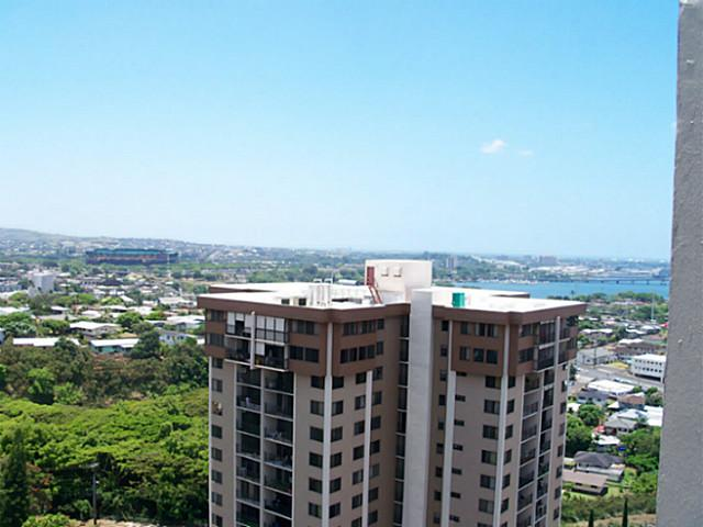 Park At Pearlridge condo #, Aiea, Hawaii - photo 1 of 17