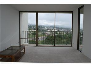 Pearl 1 condo #18E, Aiea, Hawaii - photo 1 of 10