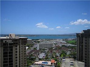 Pearl 1 condo #21M, Aiea, Hawaii - photo 1 of 8