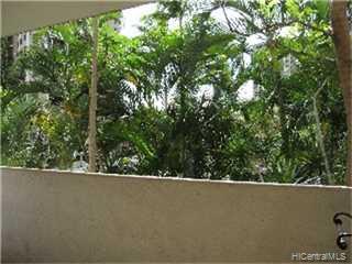 Pearl 1 condo # 2J, AIEA, Hawaii - photo 2 of 4