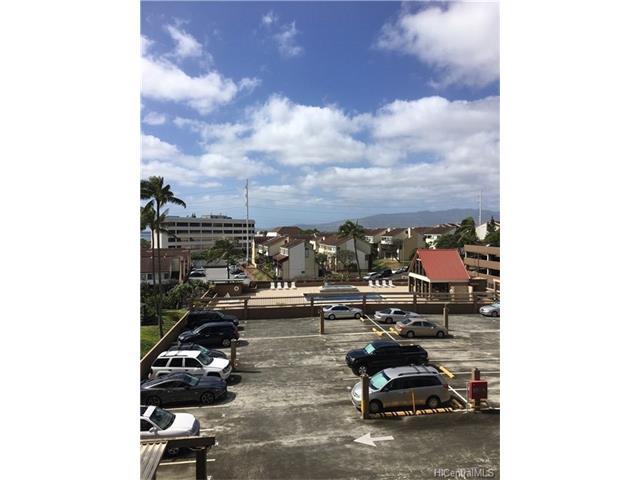 Park At Pearlridge condo #A501, Aiea, Hawaii - photo 1 of 1