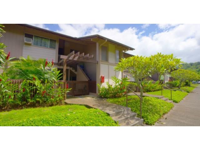 Newtown Meadows condo #9C1, Aiea, Hawaii - photo 1 of 25