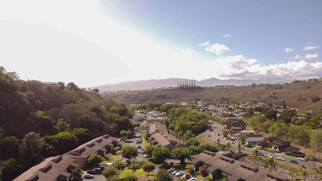 Newtown Meadows condo # 5F2, Aiea, Hawaii - photo 23 of 25